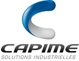 Capime Solutions industrielles