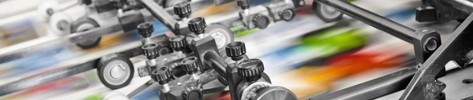 Capime solutions industrielles