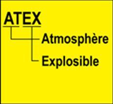 ATEX_logo