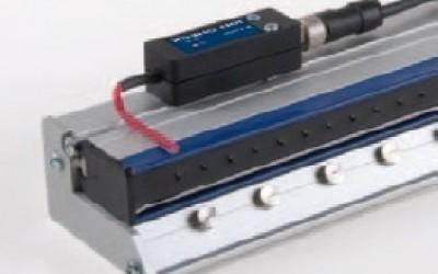 Ion Check Sensor