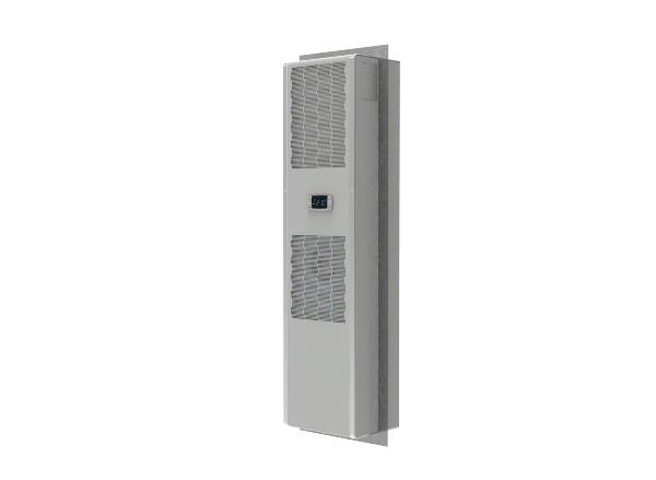 CVE025S x600