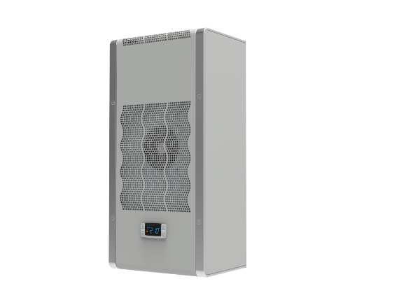 CVE05-08 x600