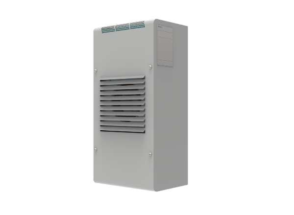CVO05-08 600