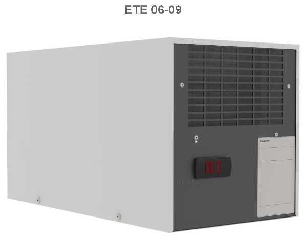 ETE 06-09 600