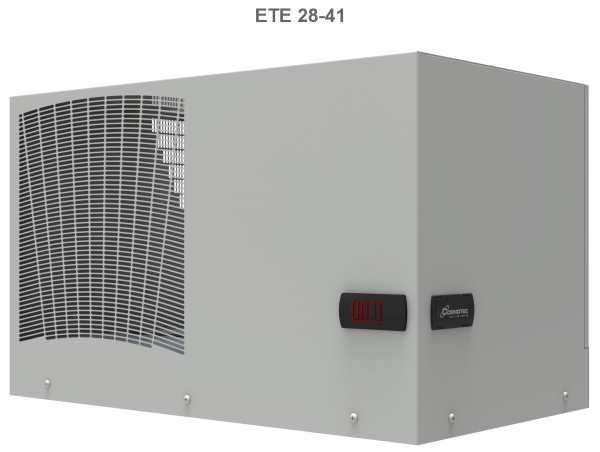 ETE-28-41 600