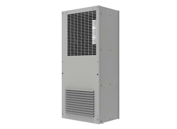 PRT100-140-200 600