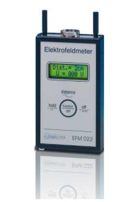 EFM022