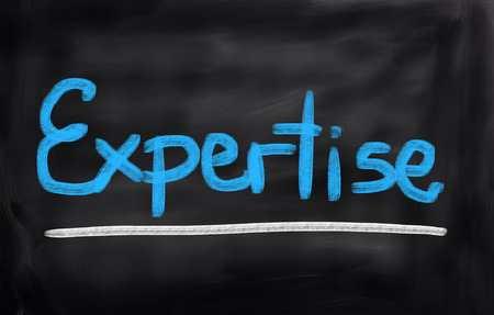 Expertise4