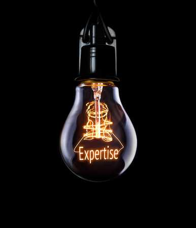 Expertise5