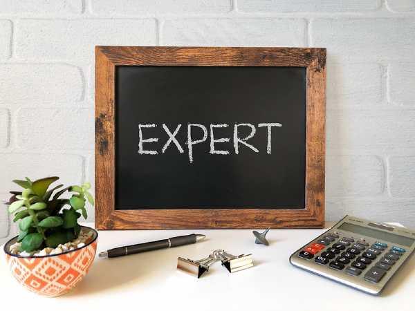 Expertise 9