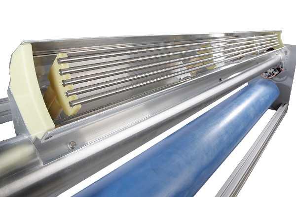 corona_electrodes_metalliques